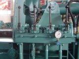 Máquina de compressão de empacotamento do metal Y81f-250 para a venda
