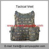 Veste Investir-Ao ar livre Investir-Militar da Investir-Polícia do Investir-Exército camuflar