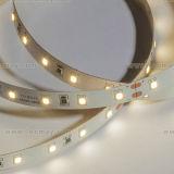 Hoher Streifen des Lumens SMD3528 4.8W/M LED mit CE&RoHS für Innengebrauch