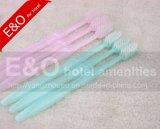 Brosse à dents personnelle à usage familier