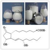 Classe farmacêutica Alprostadil CAS 745-65-3 para o tratamento da deficiência orgânica erectile