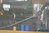 2017 Jahr Eougem Gem938 2.8 Tonnen-Qualitäts-Rad-Ladevorrichtung hergestellt in China
