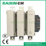 Contattore 3p AC-3 380V di CA di Raixin Cjx2-F800