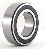 Fábrica del rodamiento de bolitas del contacto de la venta al por mayor de la marca de fábrica de Sfnb del fabricante del rodamiento de China