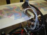 자동적인 나일론 또는 헬륨 풍선 최신 누르는 기계