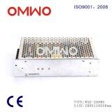 350W 12 V 30 un bloc d'alimentation industriel de commutation d'AC/DC