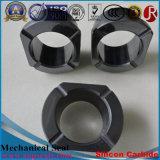 Rodamiento de desplazamiento de cerámica del carburo de silicio