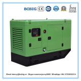 De Diesel van Lovol 40kw Fabrikant van de Generator met Goedkope Prijs