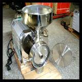 Vendita domestica della macchina della smerigliatrice della spezia di uso