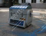 焼結モデルStgs-100-12のための1000c実験室の環状炉