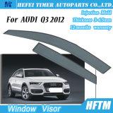 Забрало окна забрал окна качества автозапчастей самое лучшее для Audi Q3 2012