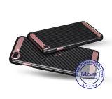 中国の2016年とiPhone 7のための卸し売り熱い販売の電話アクセサリの箱カバーケース