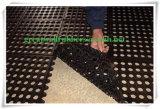 Fabriek Antislip en de RubberMat Gw8003 van de anti-Moeheid met Iso9001- Certificaten