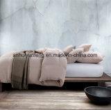 Более дешевая гостиница Duvet/Quilt/одеяла Microfiber полиэфира/домашнее/стационар/располагаться лагерем/школа/Militry