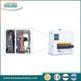 Industrielle Rollen-Pinsel-Furnierholz-Geräten-Poliermaschine