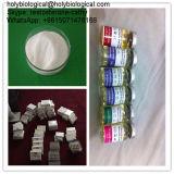 Nandrolone steroidale Decanoate della polvere della Deca del Nandrolone di Durabolin dell'ormone dell'estere di Decanoate