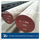 Самое лучшее качество с работой DIN1.2510/O1/9Mn2V холодной умирает сталь прессформы инструмента