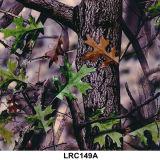 液体の画像の水路測量のフィルム、水転送の印刷、販売項目No. Lrc136Aのためのハイドロ浸るフィルム