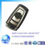 Clave del coche para BMW CAS4 CAS4+
