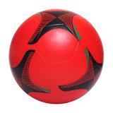 Kühler hochwertiger Gummifußball-Kugel-Hersteller