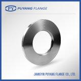 L'alluminio 5083 ha forgiato la flangia (PY0022)