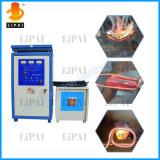 O OEM estabelece como premissa a máquina de soldadura do aquecimento de indução da certificação do Ce do GV
