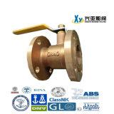 30 Años de válvula de bola de PVC profesional al por mayor del fabricante
