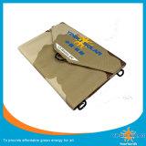 携帯電話(SZYL-SFP-07)のための7W Foldable太陽充電器