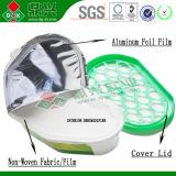 内部の除湿器のDesiccant、ワードローブのための除湿器ボックス