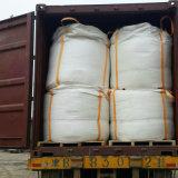 Sulfato el 21% del amonio de granular