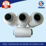 4070/48 Spandex del aire cubrió hacer punto de nylon del hilado