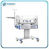 Incubadora del bebé del transporte del grado estándar Un100 en venta