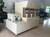 Machine van het Lassen van de Pot van het roestvrij staal de Elektrische Solderende (GY-60C)