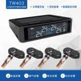 Sensori interni del sistema di controllo di pressione di pneumatico Tn403 TPMS dalla fabbrica della Cina