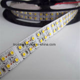 Doble Fila 2835 240LED / M LED tira flexible