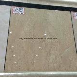 Material de construcción Polished de piedra de la venta del azulejo de suelo de Fosahn