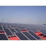 Sistema domestico solare del generatore di potere di Haochang Using luce solare con TUV