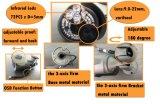 China-Hersteller wasserdichte IP-Kamera mit 50m IR dem Abstand (MVT-AH58)