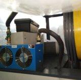Máquina pequena da seta da tubulação Dgcx-90 que dá forma com tecnologia nova