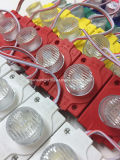 Nieuwe LEIDENE van de Injectie Module voor Lichte Doos