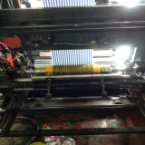 Ytseries二重カラーデジタルFlexo印字機