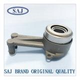 フォードのための油圧クラッチリリースベアリング、中国のインポート及び製造者または製造業者