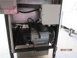 Friteuse qualifiée élevée approuvée Pfe-600L de pression de la CE de Cnix
