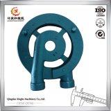 Fogão de gás OEM Customizado Fogão de gás de ferro Fogão de gás de fundição