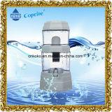 安全なプラスチック飲料水の清浄器の鍋