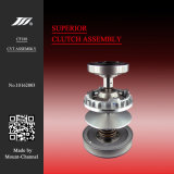 Агрегат передачи Kit/CVT высокого качества CF188 Moto CF