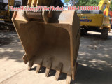 Excavadores usados de KOMATSU PC300-7 (30TON) para la venta