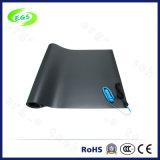 優秀な品質中国の工場からの帯電防止ESD表マット