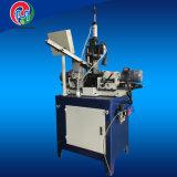 مصغّرة آلة [بلم-ف40] أنابيب مزدوجة رئيسيّة يشطب آلة