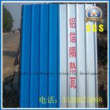 Hongtai se spécialisant dans la production de la machine de carrelage